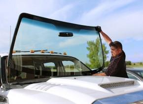AGN automobilių stiklų dirbtuvės